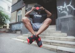wich-levitace