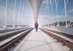 wich-trojsky-most-2