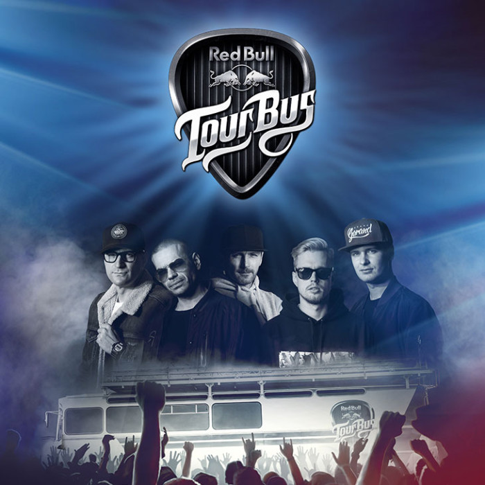 red-bull-tour-bus-2016-prev